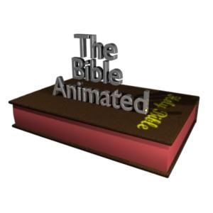 The Bible Animated Mini Sermons