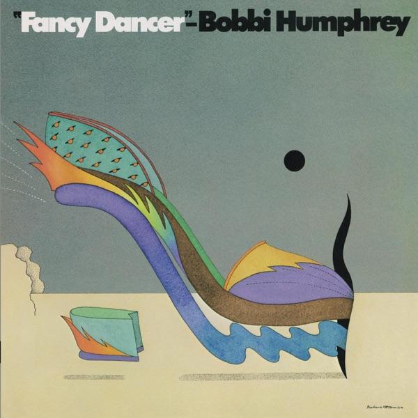 Bobbi Humphrey - Uno Esta
