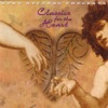Steve Anderson - Classics for the Heart Album