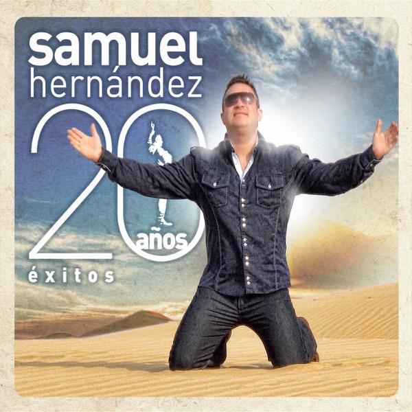 Samuel Hernandez - Nada Te Turbe