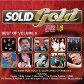 Solid Gold, Vol. 6