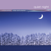Wayne Jones - Quiet Night artwork