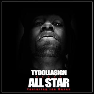 Ty Dolla $ign - All Star