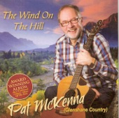 The Wind On the Hill