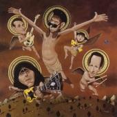 The Dickies - Cross Eyed Tammy