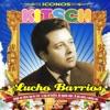 La Joya del Pacífico - Single, Lucho Barrios