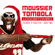 Logobitombo (Corde à sauter) [Version Ado FM]