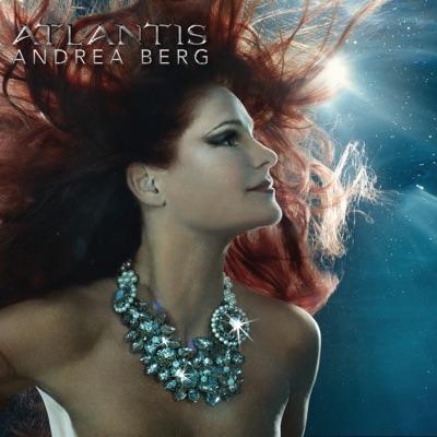 Atlantis (Deluxe Version) - Andrea Berg