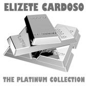 Elizete Cardoso - Outra Vez