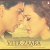 The Making of the Music of Veer-Zaara