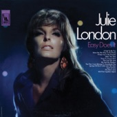 Julie London - Show Me the Way to Go Home