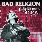 Bad Religion - White Christmas