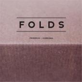 Feverkin - Folds