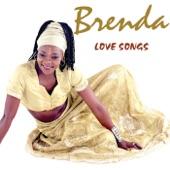 Brenda Fassie - Nakupenda (I Love you)