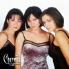 Charmed (Classic), Season 1 wiki, synopsis