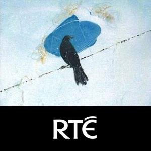 RTÉ - Sunday Miscellany