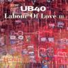 Ub40 - Legalize It artwork