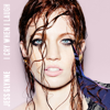 Take Me Home - Jess Glynne mp3