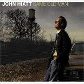 John Hiatt - Love You Again