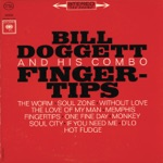 Bill Doggett & His Combo - The Worm
