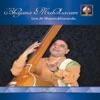 Bhajana Mahotsavam Live at Shanmukhananda Live Concert