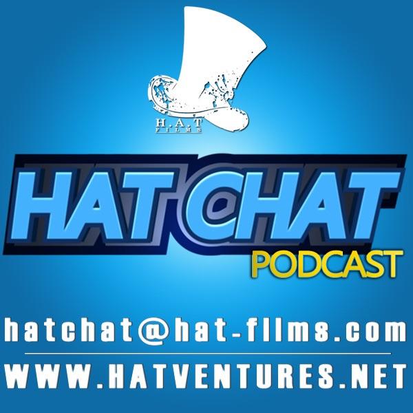 Hat Chat