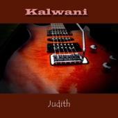 Kalwani