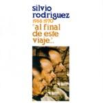 Silvio Rodríguez - Óleo de Mujer Con Sombrero