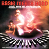 Count Basie and His Orchestra - Thunderball bild