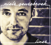 Lines (New Version) - Niels Geusebroek