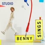 Benny Sings - Shoe Box Money (feat. Mayer Hawthorne)