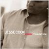 Jesse Cook - Homebound artwork