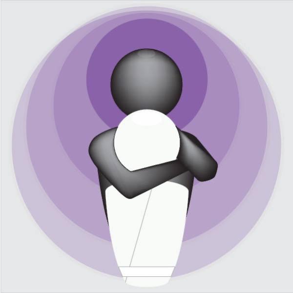 The Jiu Jitsu LIFESTYLE Podcast