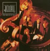 Gene Loves Jezebel - Twenty Killer Hurts