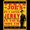 Put That Jerky In Your Mouth (feat. Kitty, Daisy & Lewis & Big Joe Louis) - Single ジャケット写真