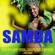 Samba (Bossa Nova & Samba Hits From Brasil) - Various Artists