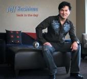 Jeff Kashiwa - The Attraction