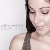 Sabrina Malheiros - Segredo