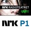 Radioteatrets grøssere på nett
