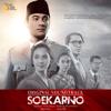 OST Soekarno - EP - Various Artists