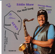The Blues Is Good News - Eddie Shaw