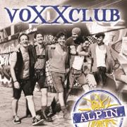Alpin - voXXclub - voXXclub