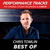 Best of (Performance Tracks)
