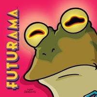 Télécharger Futurama, Saison 10 (VF) Episode 12