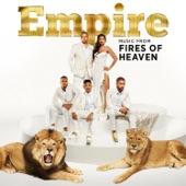 Empire Cast - Bout 2 Blow