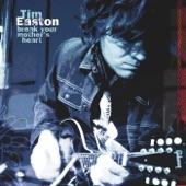 Tim Easton - Poor, Poor LA