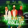 Roll It Roll It - Gentry Jones & Mr. Sam