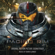 Pacific Rim (feat. Tom Morello) - 拉敏賈瓦帝, Tom Morello, 尼克·葛蘭尼-史密斯 & Jasper Randall