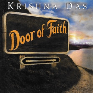 Door of Faith – Krishna Das
