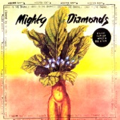 The Mighty Diamonds - One Brother Short/One Brother Short Dub
